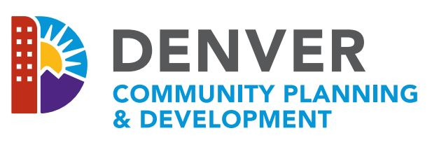Denver Community Planning & Development