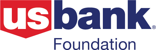 US Bank Foundation logo