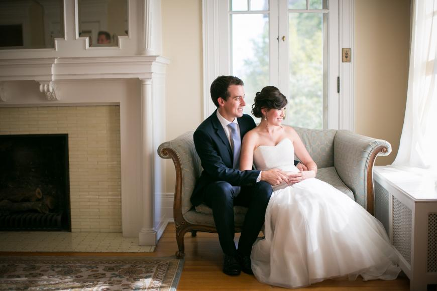 Bride-and-Groom-Portraits-0366