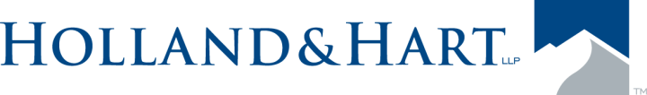 Holland & Hart, LLP