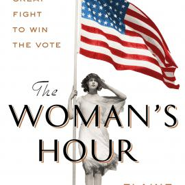 Women's Hour by Elaine Weiss
