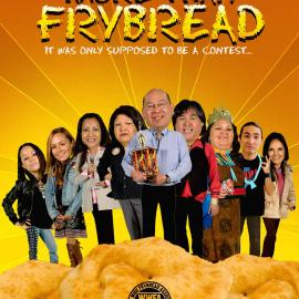 More Than Frybread Movie Poster